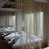 Rèm Cửa Nhà hàng,Khách sạn,Resort 3