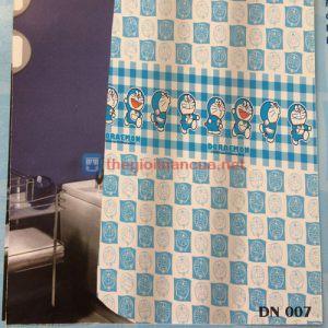Rèm nhà tắm Thái Lan