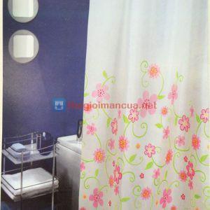 Màn treo phòng tắm Thái Lan